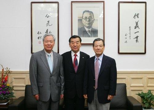 Kimsungchul1